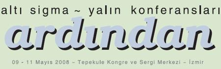 ardindan