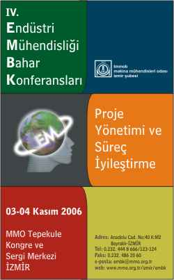 embk2006afis