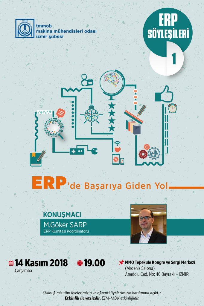 ERPSoylesileri1