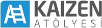 kaizenatolyesi