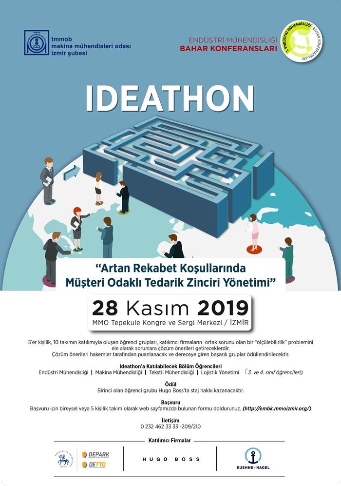 ideathonweb