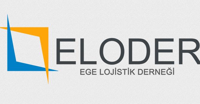 Eloder