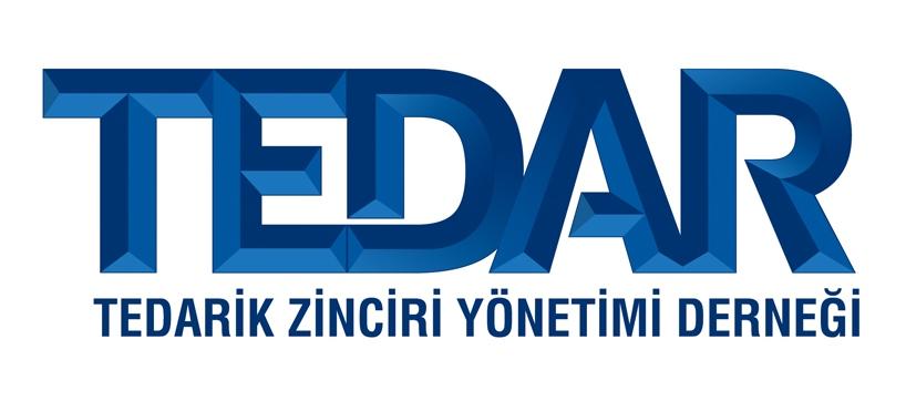 TEDAR Logo