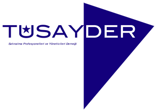 tusayder